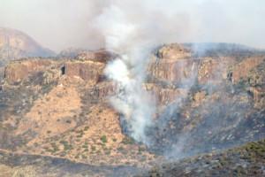 Big Bend Fires 4-10-11 090