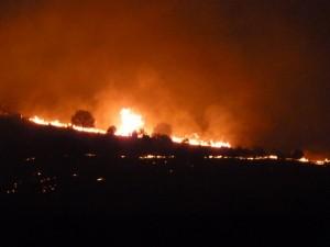 Big Bend Fires 4-11-11 011