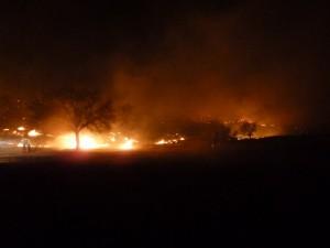 Big Bend Fires 4-11-11 026