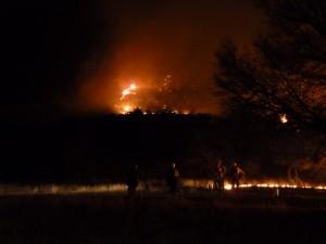 Big Bend Fires 4-11-11 029