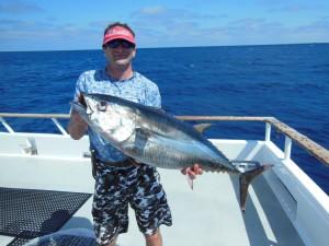 Tuna Aug-13 034